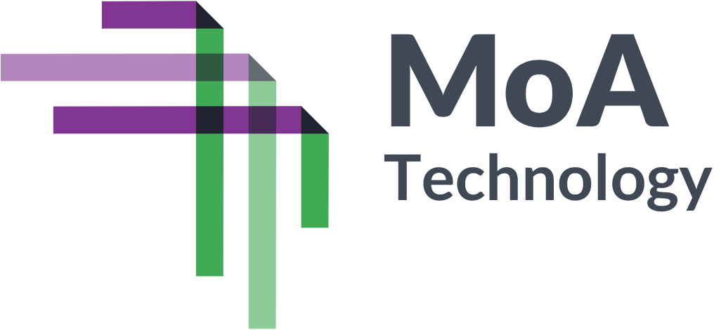 MoA Technology