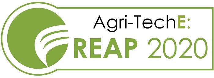 REAP 2020 logo 1 (web)