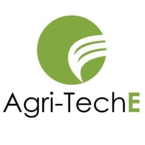 Agri-TechE