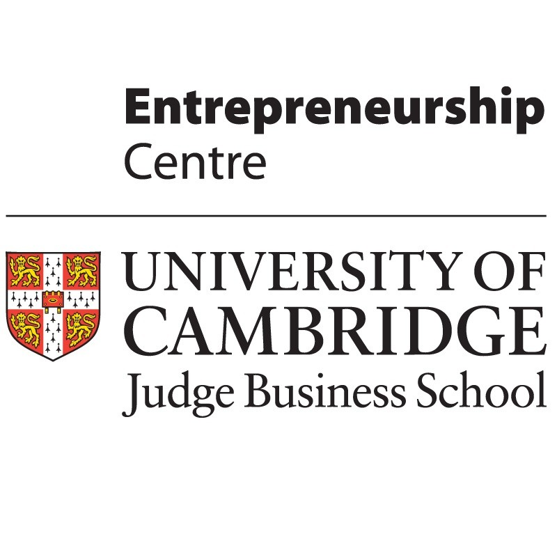University of Cambridge Judge Business Centre