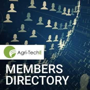 Agri-TechE Members Directory