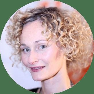 Vanessa Lenssen, Infarm - Agri-TechE CEA speaker