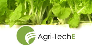 Agri-TechE January 2020 newsletter HEADER