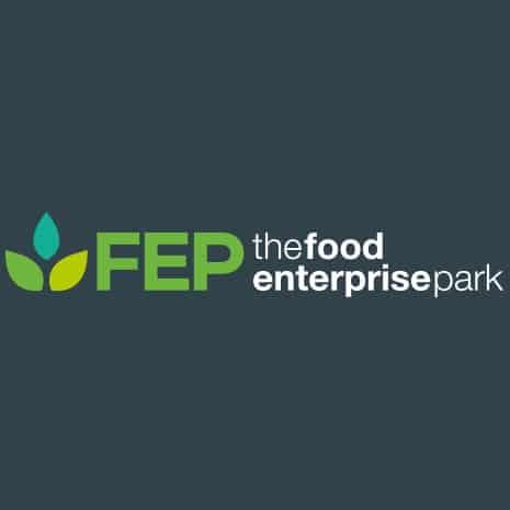 Food Enterprise Park - CEA Growing Up Exhibitor