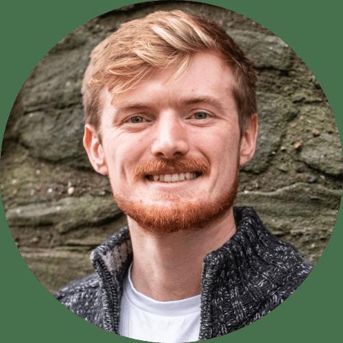Jack Farmer, LettUs Grow - Agri-TechE CEA speaker