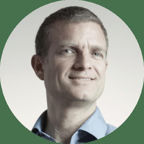 Tim Phillips, Managing Director, CBD-Intel