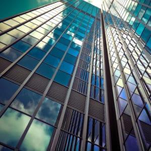 architecture-vertical-farm