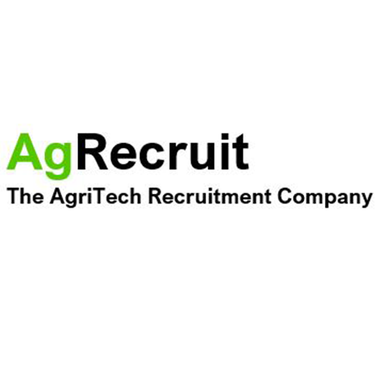 AgRecruit