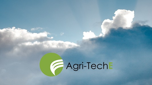 Agri-TechE April 2020 newsletter
