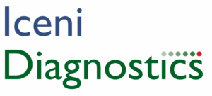 Iceni Diagnostics
