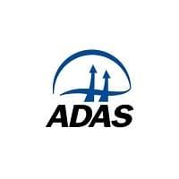 ADAS REAP 2016 feat