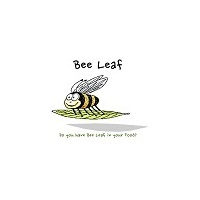 Bee Leaf REAP 2016