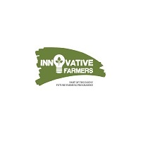 Innovative Farmers REAP 2016 feat