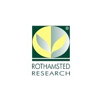 Rothamsted Research REAP 2016 feat