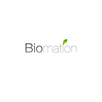 biomation REAP 2016