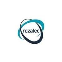 rezatec REAP 2016 feat