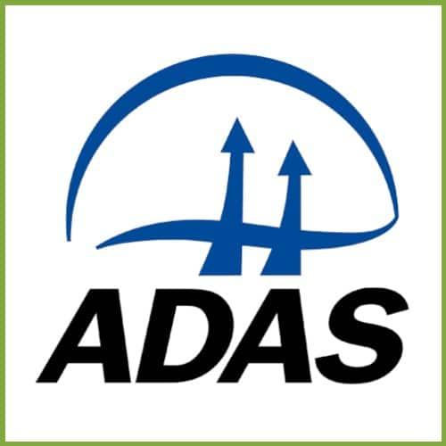 ADAS - Innovation Hub 2020