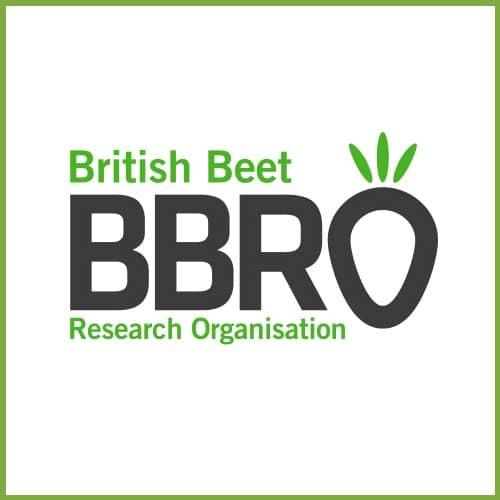 British Beet Research Organisation - Innovation Hub 2020