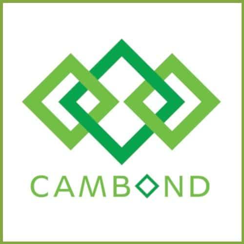 Cambond - Innovation Hub 2020