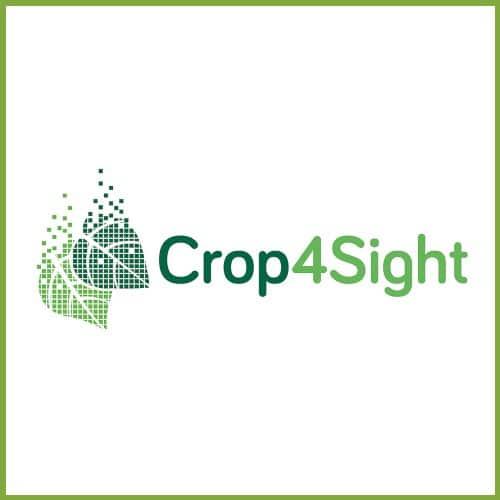 Crop4Sight - Innovation Hub 2020