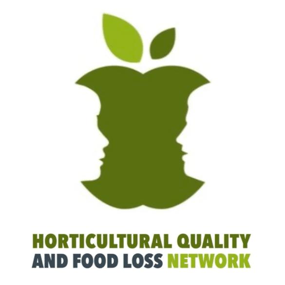 Food loss network