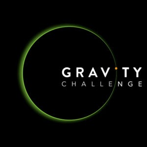 Gravity Challenge