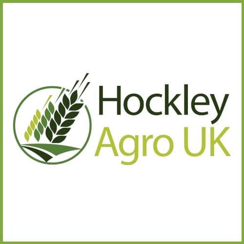 Hockley Agro - Innovation Hub 2020