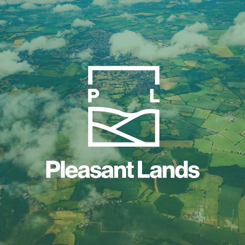 Pleasant Land_Launch Campaign