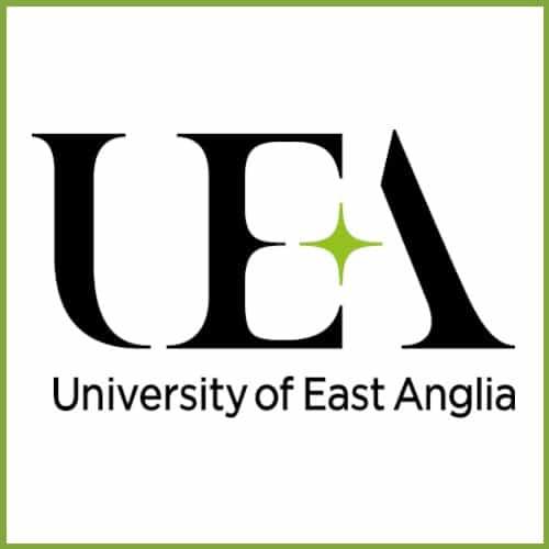 UEA - Innovation Hub 2020