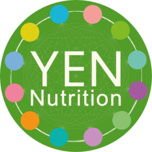 Yield Enhancement Network Nutrition