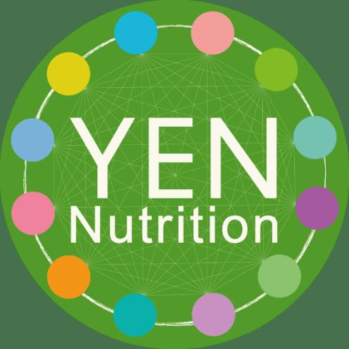 Yield Enhancement Network Nutrition