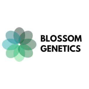 Blossom Genetics cannatech