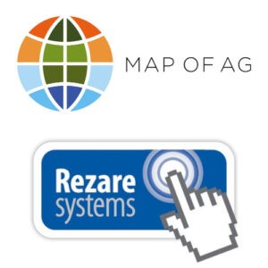 Map of Agriculture acquires Rezare Systems