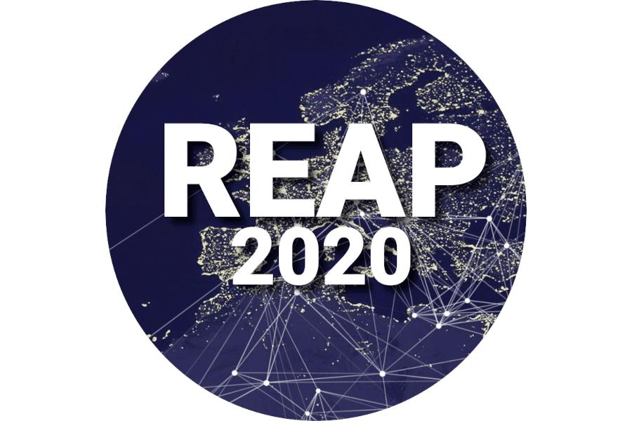 REAP2020