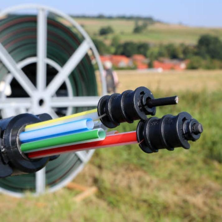 Internet of Agri-Things Rural uplink set to unleash farmer innovation