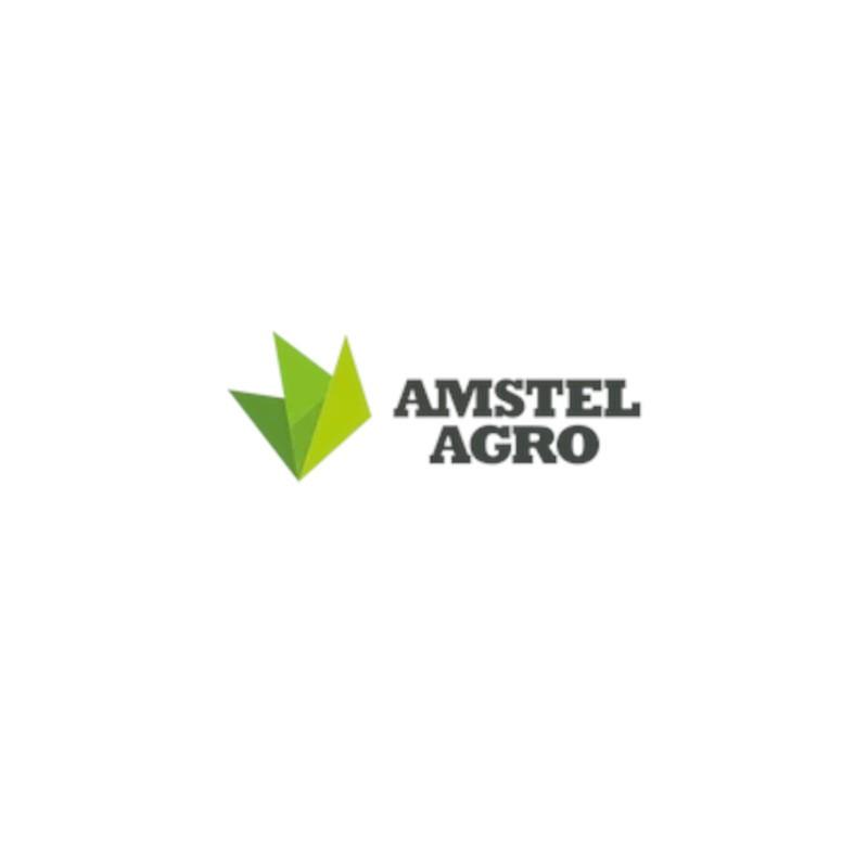 Amstel Agro