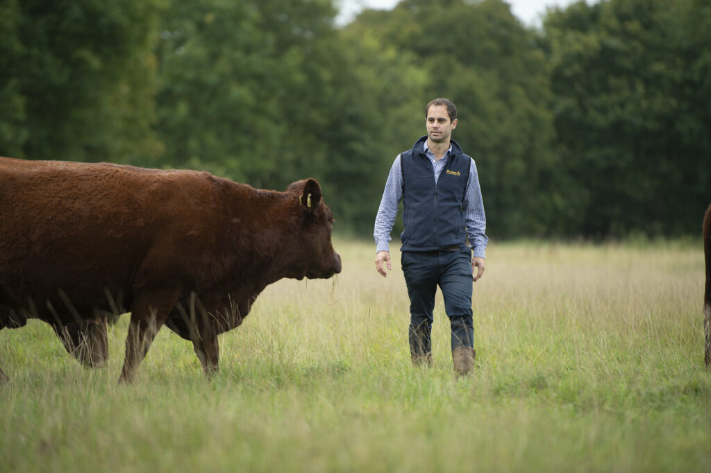 farmer tech Breedr