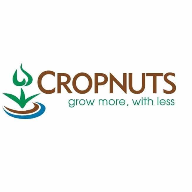 Cropnuts