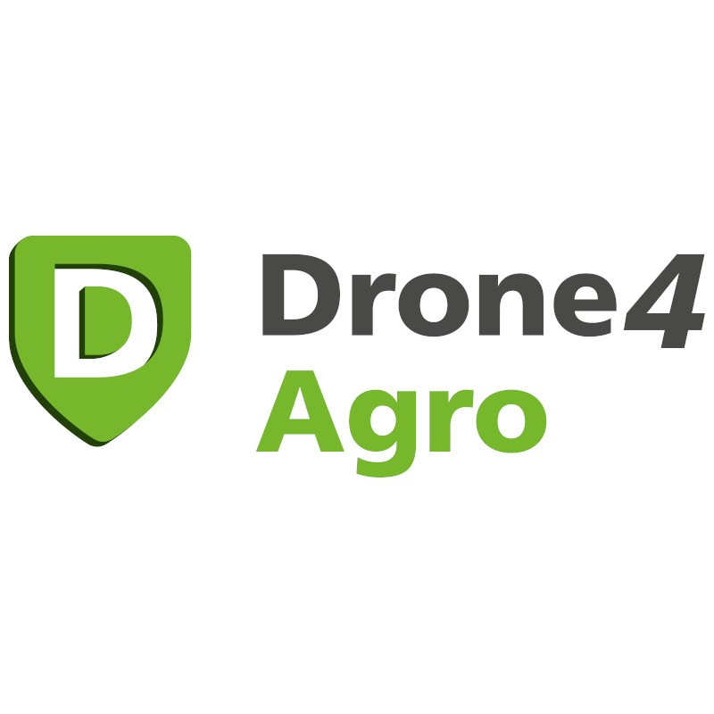 Drone4Agro
