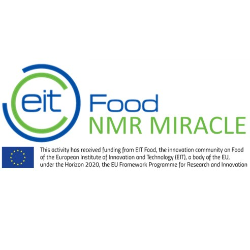 NMR MIRACLE