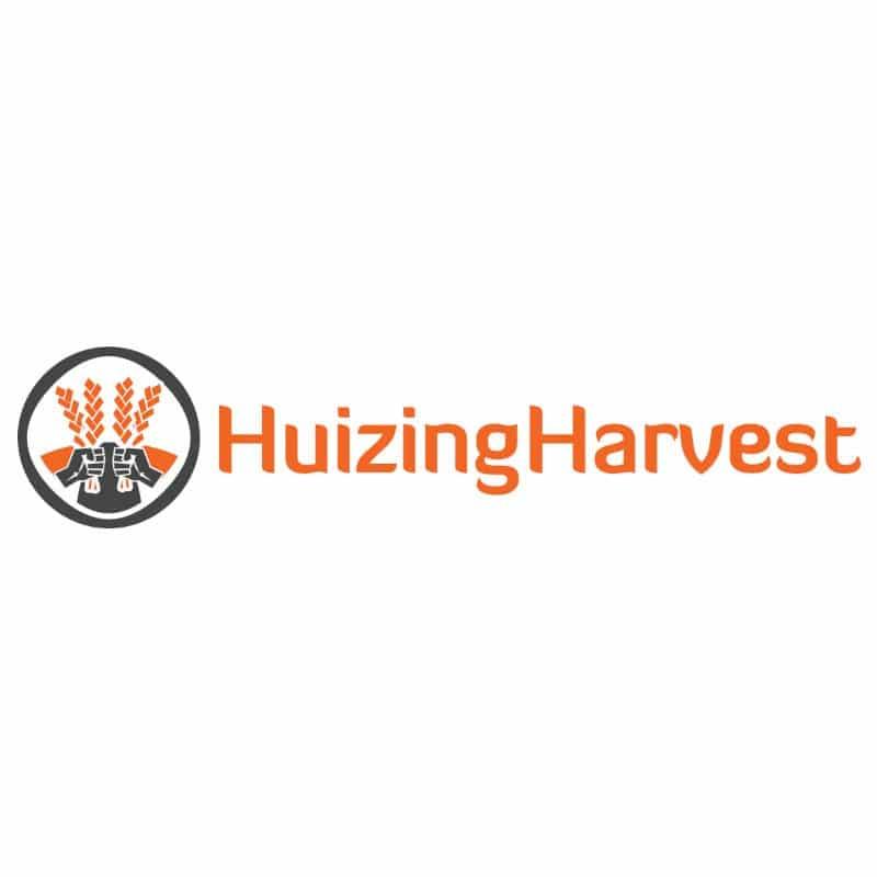 HuizingHarvest