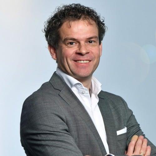 Remco Lucassen, Oost NL