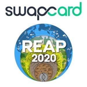 Swapcard REAP 2020