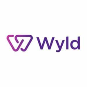 Wyld Networks