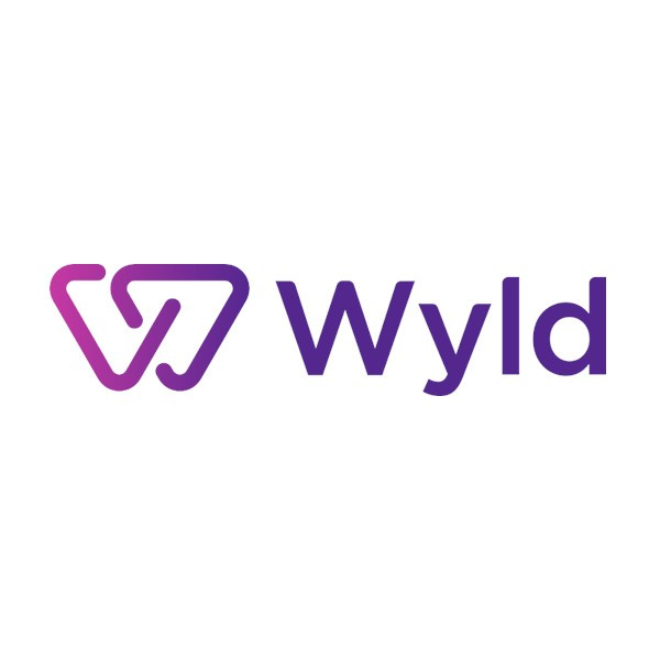 Wyld Networks