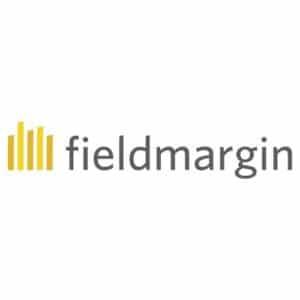 fieldmargin