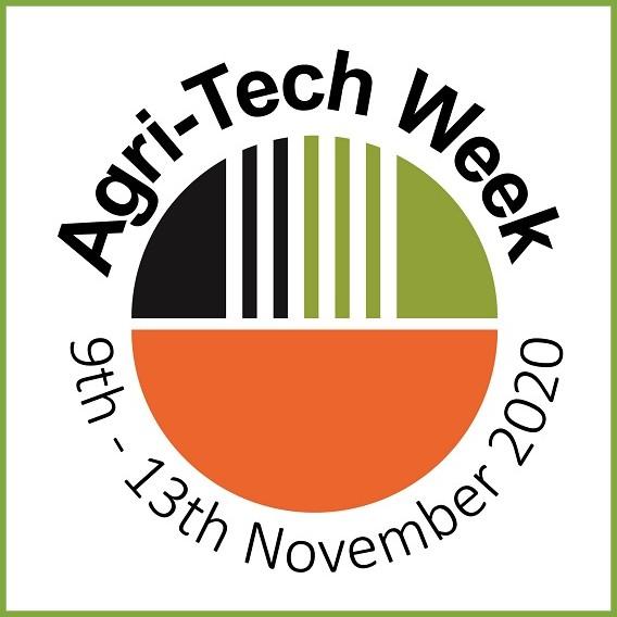 Agri-Tech Week 2020