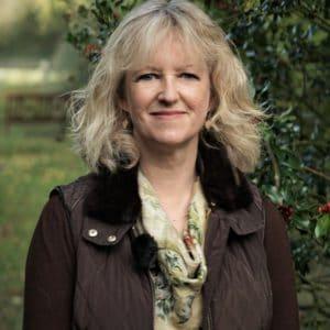 Dr Belinda Clarke, Director of Agri-TechE