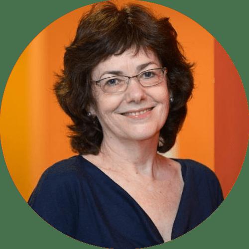 Helen Sang, Roslin Institute