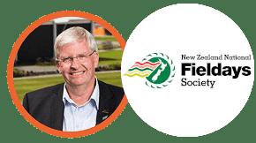 RNAA - NZ Fieldays Society